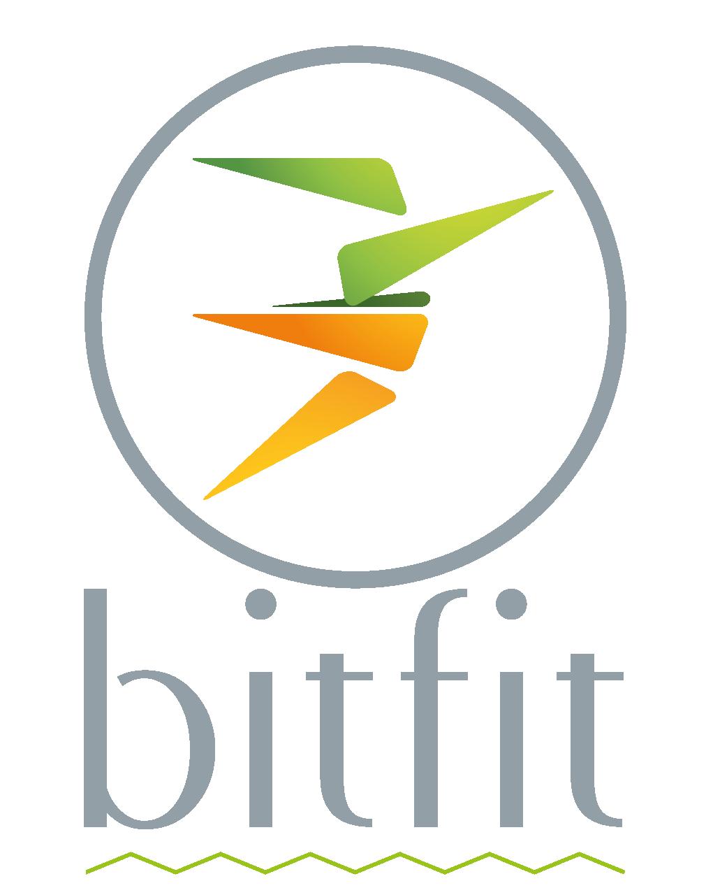 BITFIT